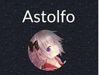 astolfo bot