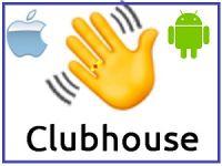 как скачать Clubhouse