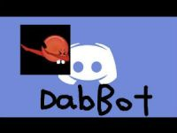 DabBot