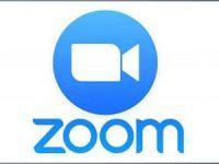 не работает камера в Zoom