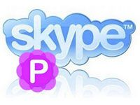 Pamela for Skype