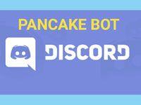 pancake bot discord