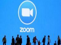 уроки на платформе Zoom