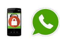 заблокировали в whatsapp