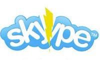 проблемы со Скайпом