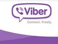 Viber на ПК