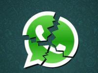 не удалось завершить загрузку WhatsApp