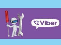 Viber Tool