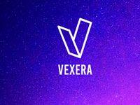 бот Vexera для Дискорда
